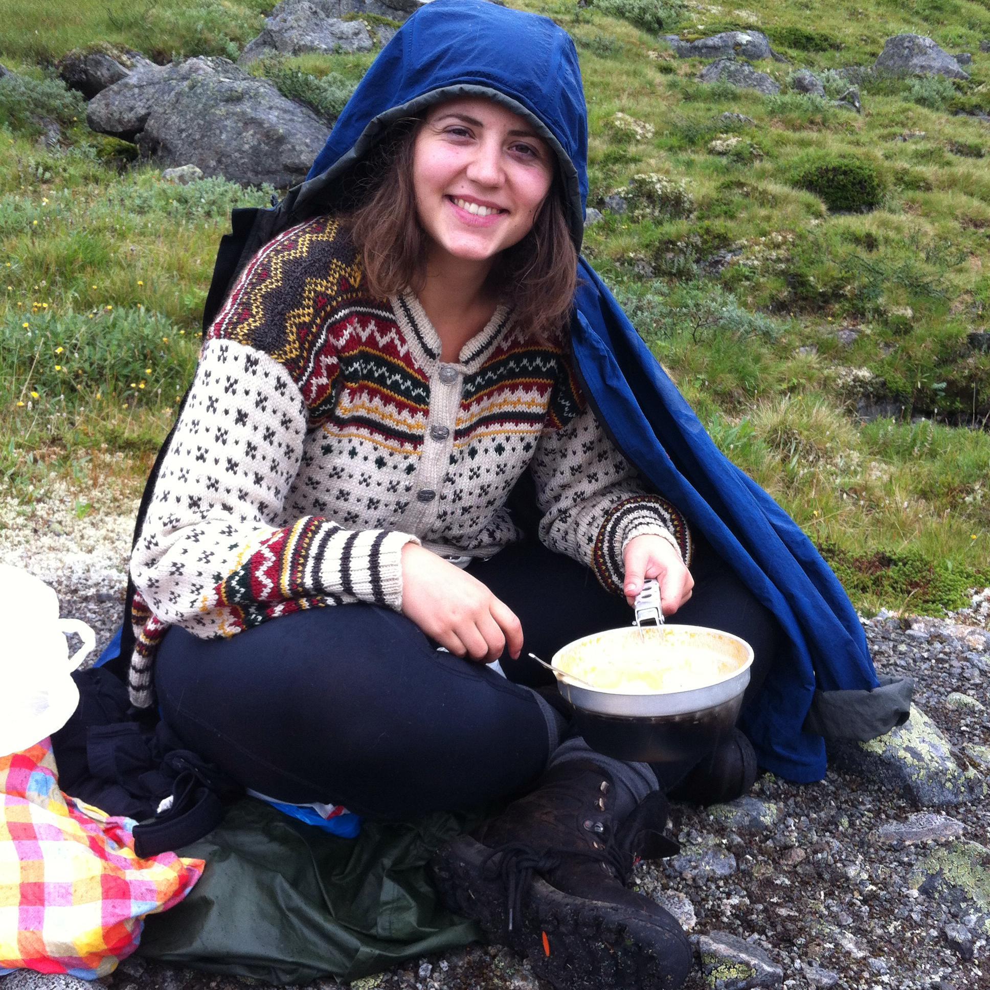 Straume: Ny dagleg leiar i Kringkastingsringen